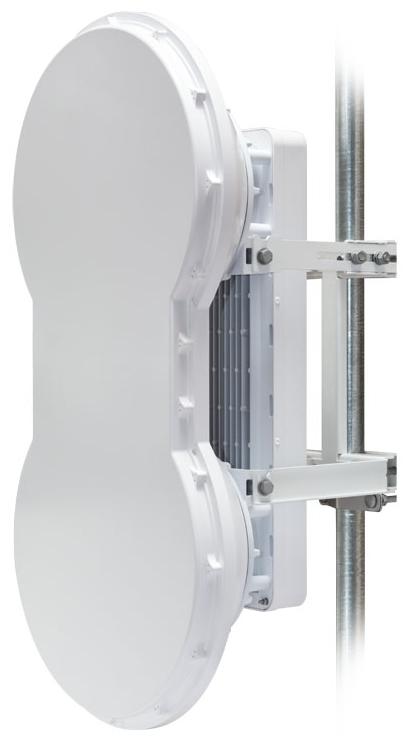 Wi-Fi адаптер Ubiquiti AirFiber 5U