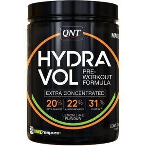 QNT - HydraVol (300 г)