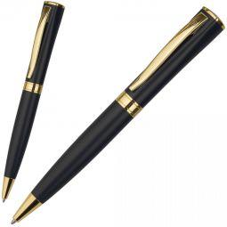 черные ручки WIZARD GOLD