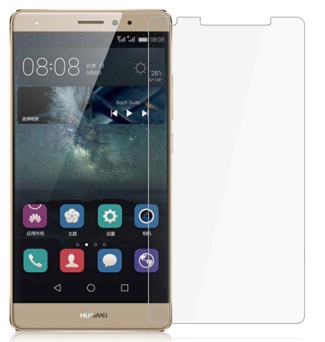 Обычное стекло Для смартфонов Huawei/Honor