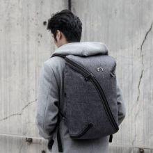 Умный рюкзак  UNO
