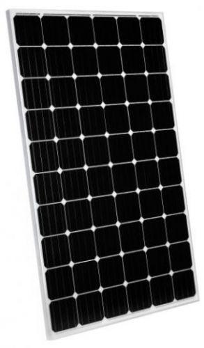Солнечная батарея BST 300-24M