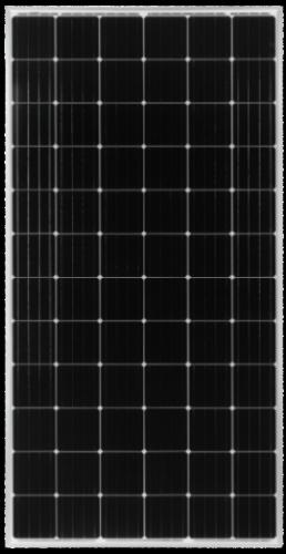 Солнечная батарея BST 320-24M