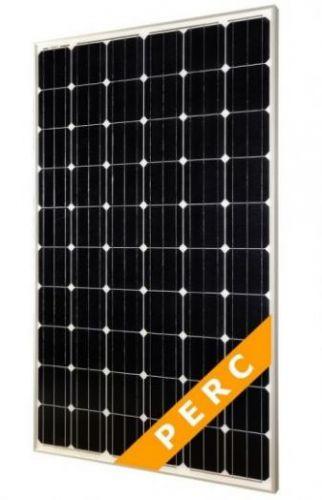 Солнечная батарея FSM 240M