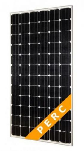 Солнечная батарея FSM 370M