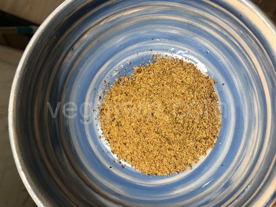 Сванская соль , 100 грамм
