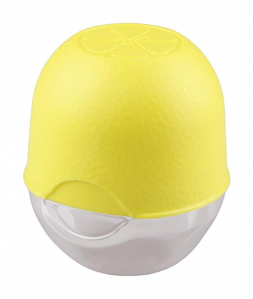 Контейнер для лимона 4312887