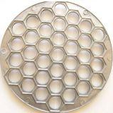 Пельменница металлическая
