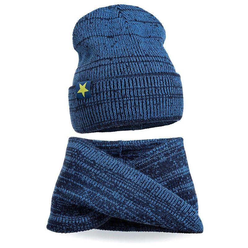 купить детскую шапку-шлем оптом и штучно по низкой цене на Садоводе dd5c1d95f4879