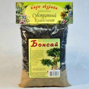 бонсай субстрат 1л ()