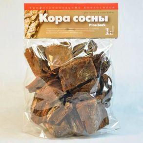 кора сосны ПРОФИ 1л ()