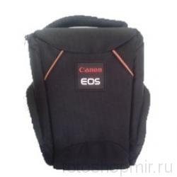 Canon Case SY-1096C
