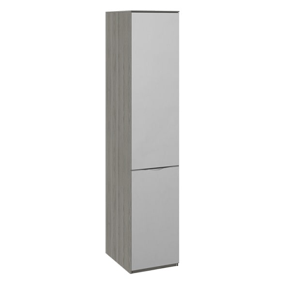 Шкаф «Либерти» (с зеркальной дверью)