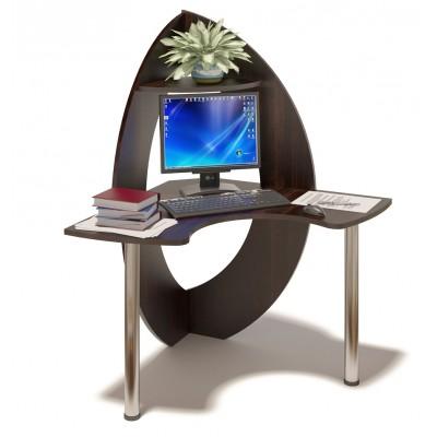 Компьютерный стол КСТ-101 СОКОЛ