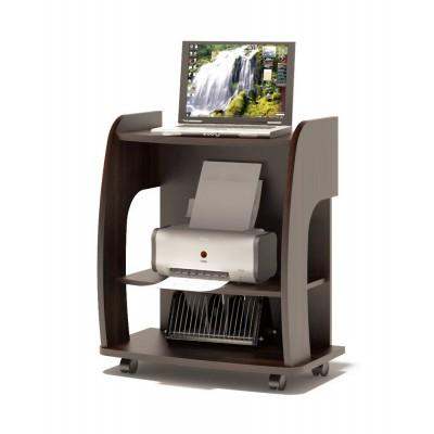 Компьютерный стол КСТ-103 СОКОЛ