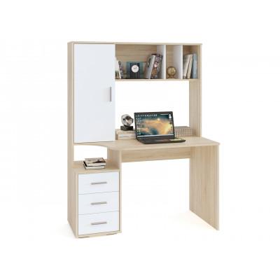 Компьютерный стол КСТ-16 СОКОЛ