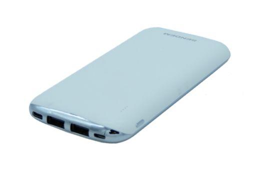 Портативный аккумулятор SENDEM P88 (11000мА)