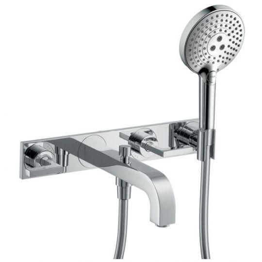 Hansgrohe AXOR Citterio для ванны/душа 39442000