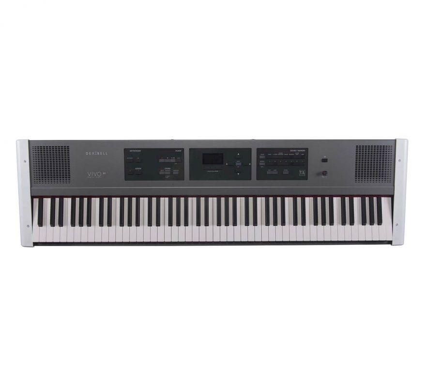 Dexibell VIVO S3 Сценическое цифровое пианино