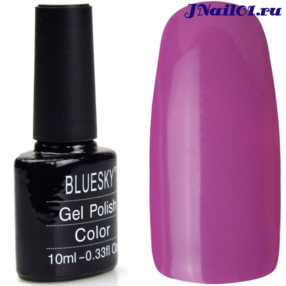 Bluesky А109