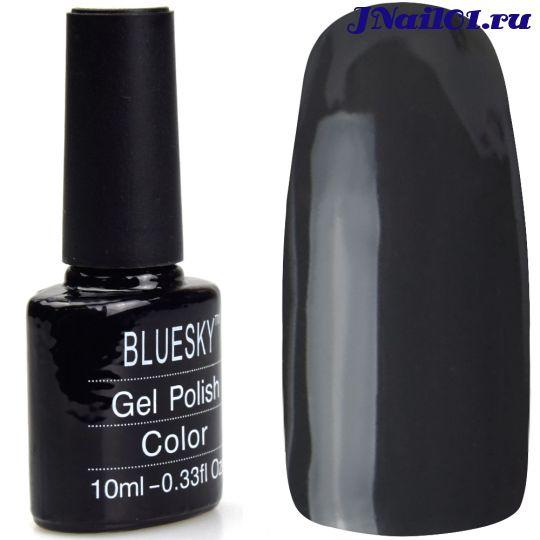 Bluesky А071