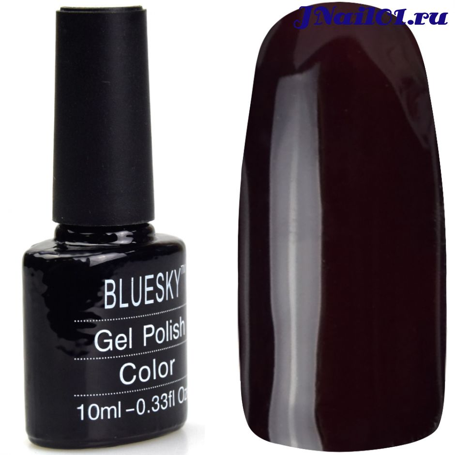 Bluesky А39