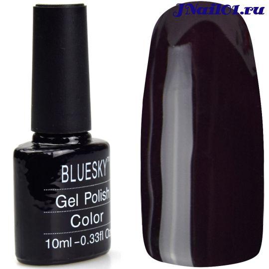 Bluesky А16