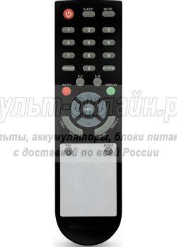 Hyundai H-LCD3206