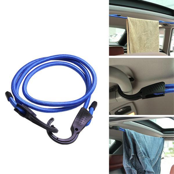 Ремень для стяжки груза Vehicle Luggage Rope
