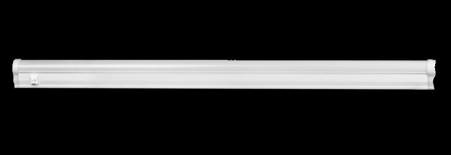 Светильник линейный ASD/inHome СПБ-Т5 7Вт 6500К