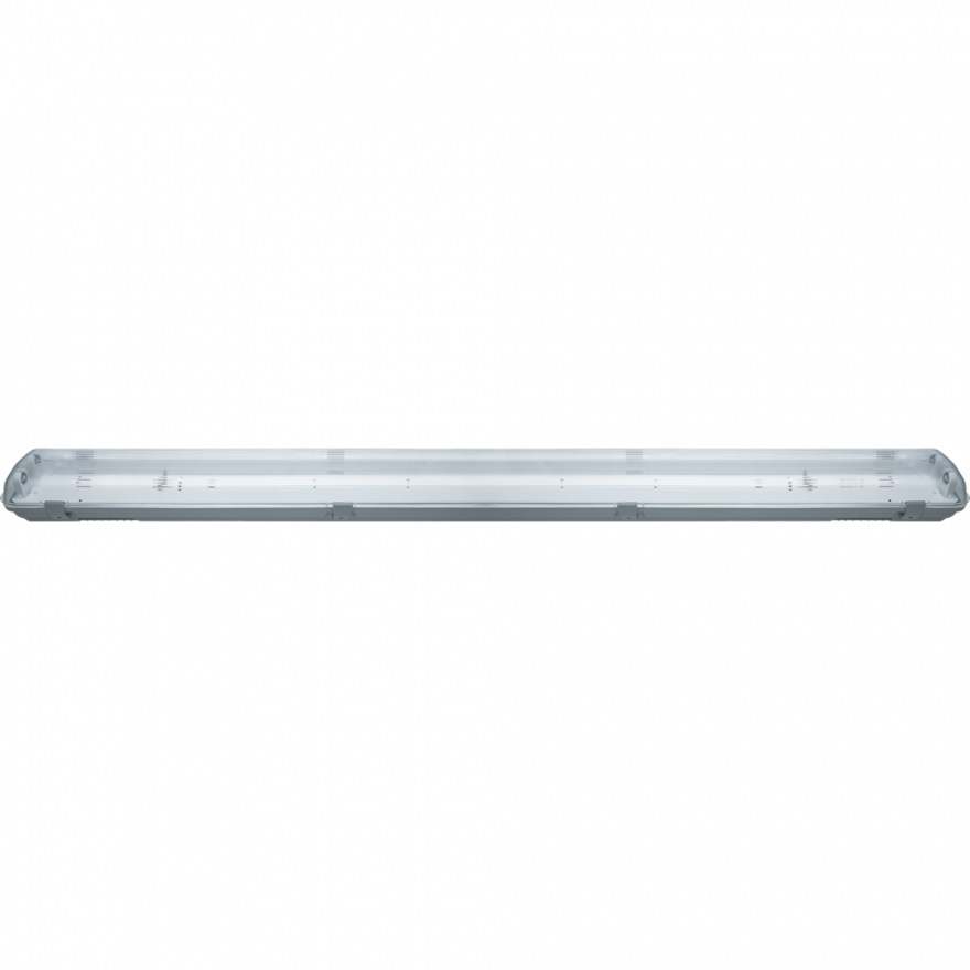 Светильник линейный Navigator DSP-04-1200-IP65-2хT8-G13