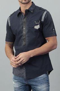 Paolo Conte (Fashion)