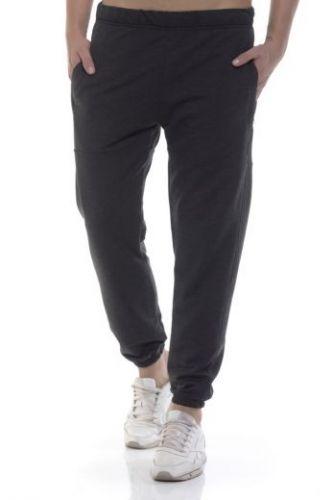 Мужские спортивные брюки Wanderer (PM 008) антрацит