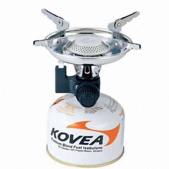 Горелка газовая Kovea TKB-8911-1