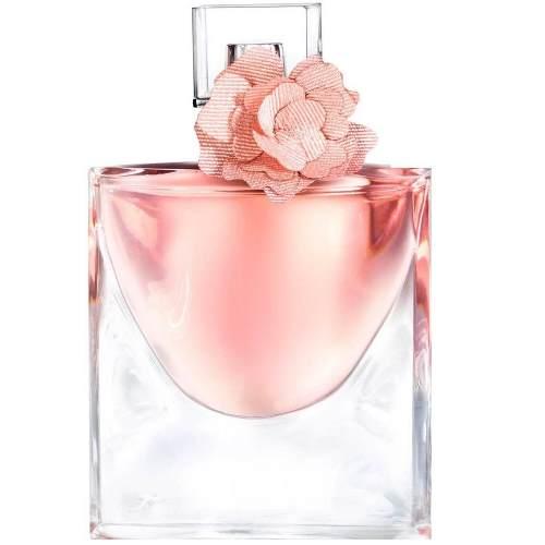 Lancome Парфюмерная вода La Vie Est Belle Bouquet de Printemps, 75 ml
