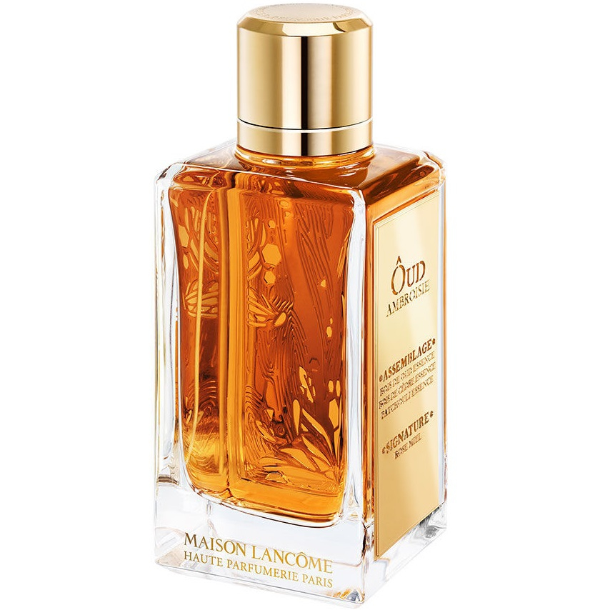Lancome Парфюмерная вода Oud Ambroisie, 100 ml