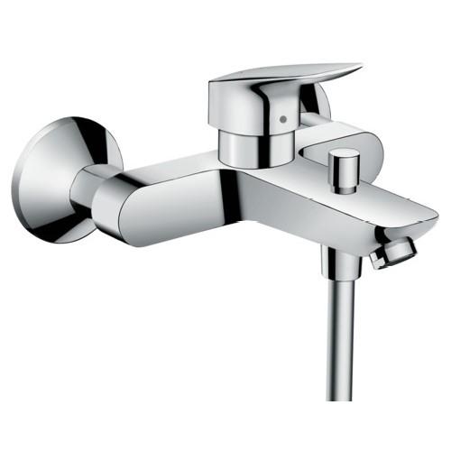 Hansgrohe Logis для ванны/душа 71401000