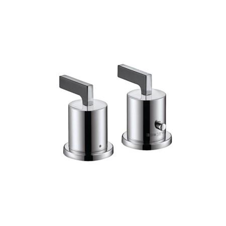 Hansgrohe AXOR Citterio для ванны/душа 39482000