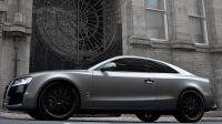 GT (Audi A5)