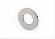 Магниты неодимовые (кольцо) -5 шт - 10*5*1 мм