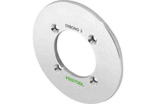 Ролик контактный A3 Festool