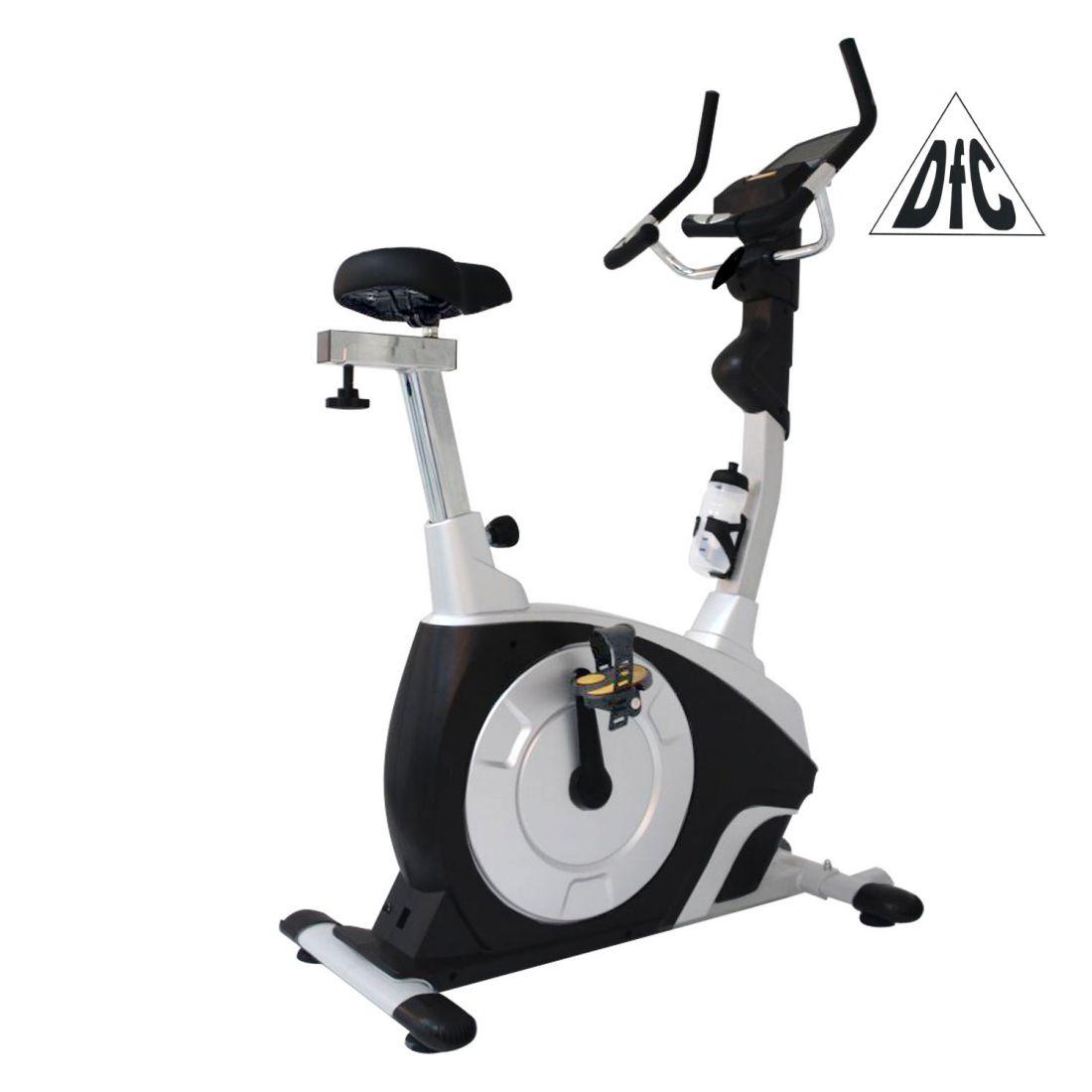 Велотренажер - DFC CB001M