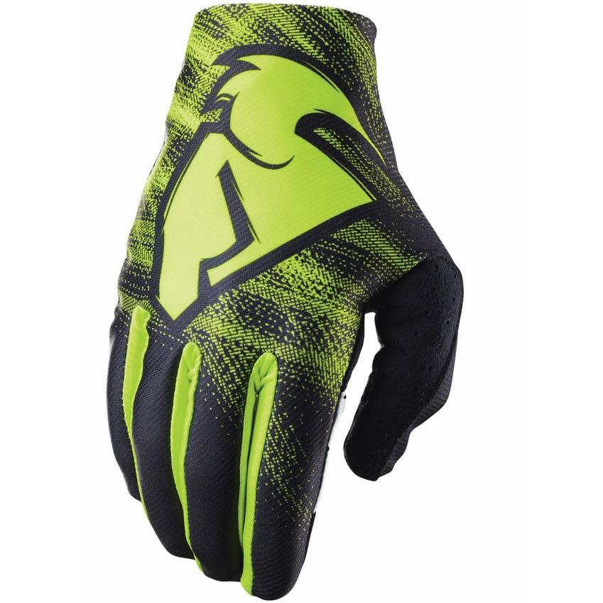 Thor - Void Tread перчатки