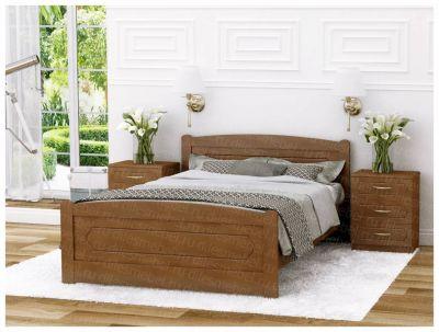 Кровать Дилес Елена