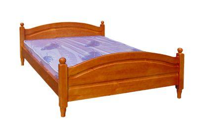 Кровать Дилес Мария