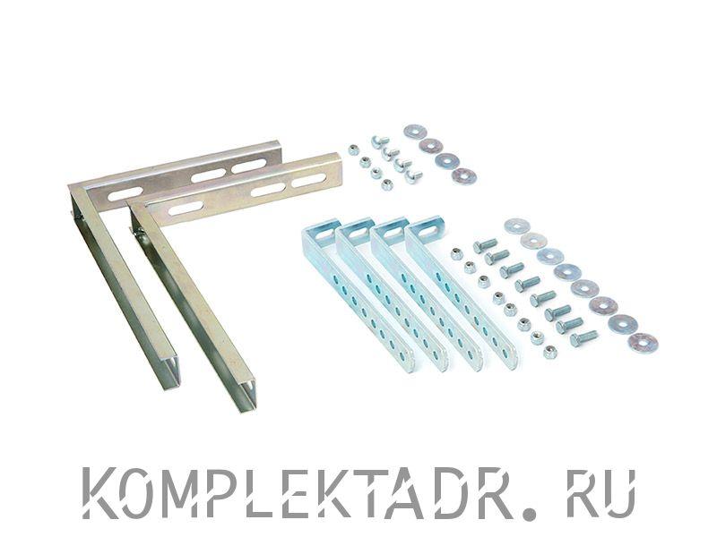 Крепление для инструментальных ящиков DAKEN 88451
