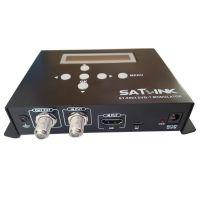 SATLink ST6503 ECO