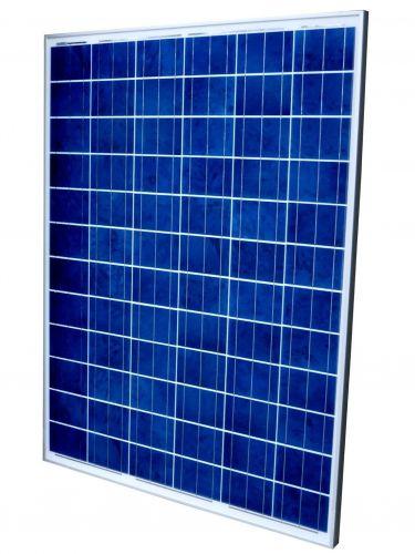 Солнечная батарея ФСМ-200П