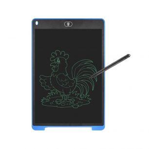 Планшет для заметок LCD Writing Tablet 12 дюймов