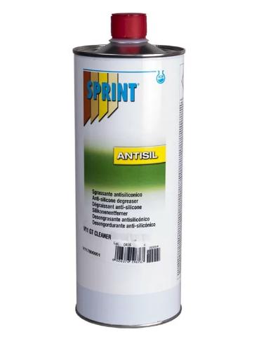 Sprint V11 Обезжириватель Antisil, 1л.